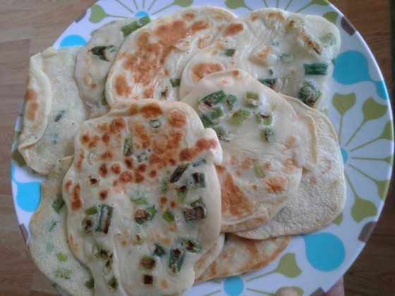 wpid-green-onion-pancakes.jpg.jpeg