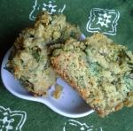 wpid-veg-muffins.jpg.jpeg