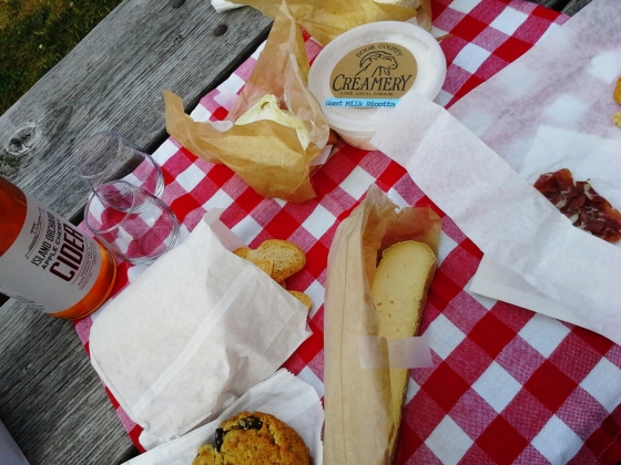 wpid-cheese-picnic.jpg.jpeg