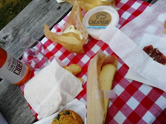 wpid-cheese-picnic.jpg.jpeg