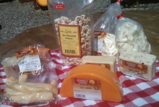 wpid-cheese-store.jpg.jpeg