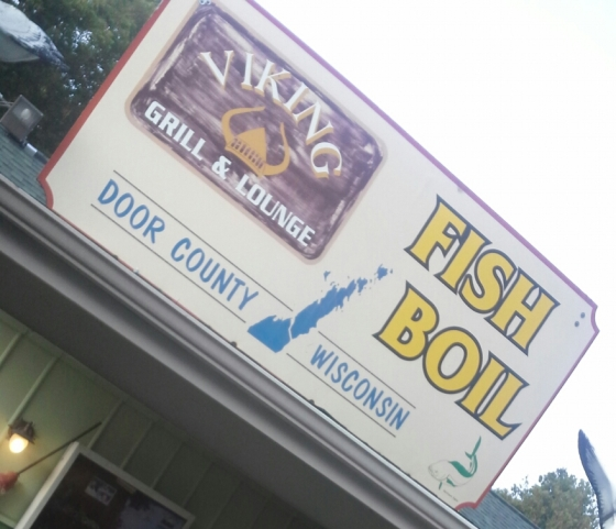 wpid-fish-boil.jpg.jpeg