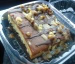 wpid-bourbon-cake.jpg.jpeg