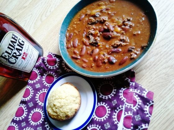 wpid-bourbon-chili-and-cornbread.jpg.jpeg