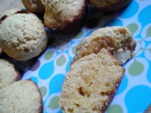 wpid-bourbon-corn-muffins_01.jpg.jpeg