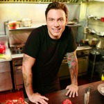 Chef-Chuck-Hughes