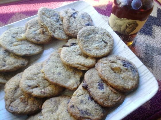 wpid-bourbon-cc-cookies_01.jpg.jpeg