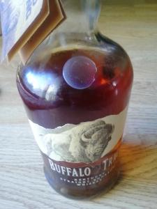 wpid-buffalo-trace-bourbon.jpg.jpeg
