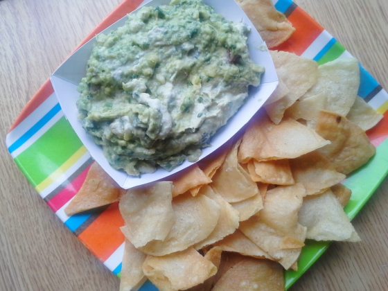 wpid-diy-chips-and-avocado-dio.jpg.jpeg