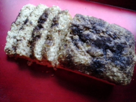 wpid-sliced-date-bread-loaf.jpg.jpeg