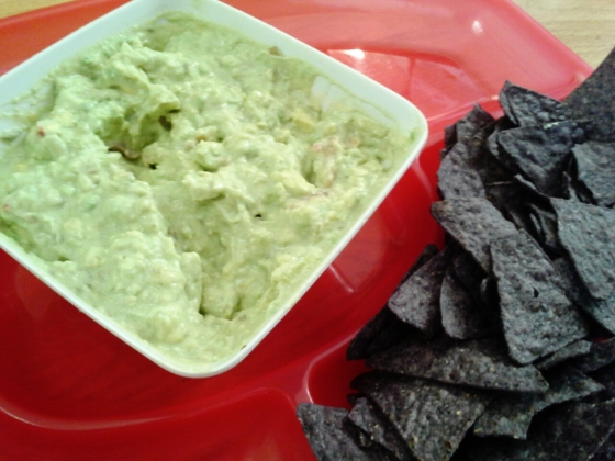 wpid-guac-and-chips.jpg.jpeg