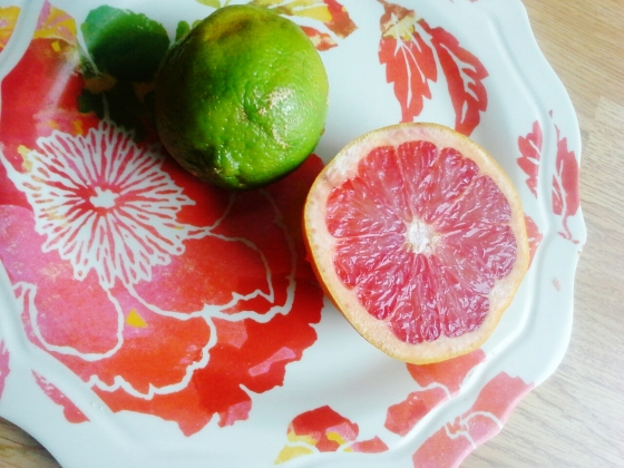 wpid-lime-and-grapefruit.jpg.jpeg