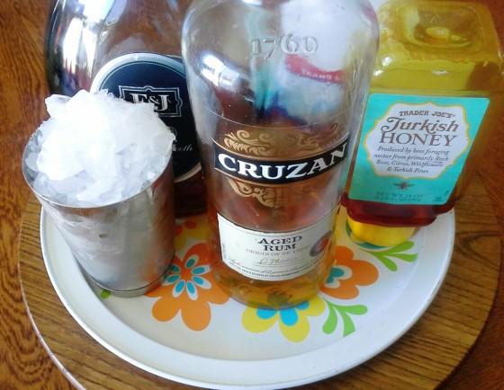 wpid-milk-punch-ingredients.jpg.jpeg