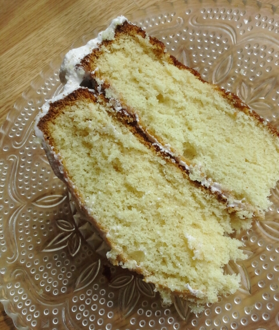 wpid-buttermilk-cake-slice.jpg.jpeg