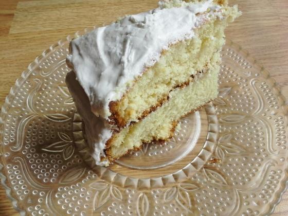 wpid-buttermilk-cake-slice_01.jpg.jpeg