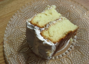 wpid-buttermilk-cake-slice_02.jpg.jpeg