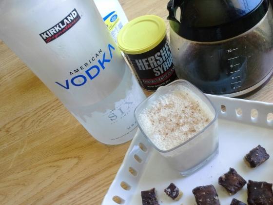 vodka-frappuccino_05.jpg.jpeg